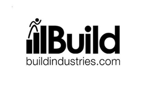 Build Industries