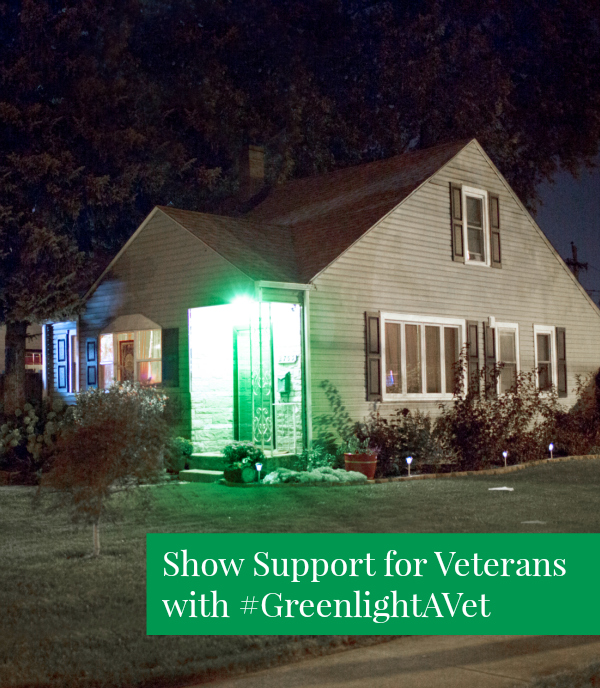 GreenLight_A_Vet_2