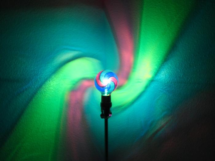 Spiral_Light_Bulb